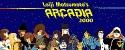 Arcadia2000