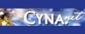 Cyna.net