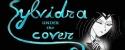 Sylvidra under the cover
