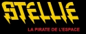 Stellie la pirate de l