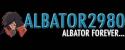 Albator2980